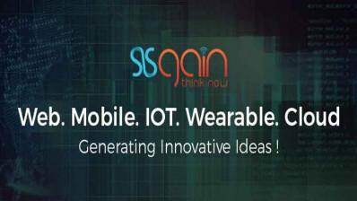 Mobile Web apps Design in Noida