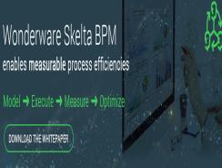 Skelta BPM | BPM Software
