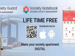 Society Notebook