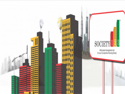 Society123 – Web based society management