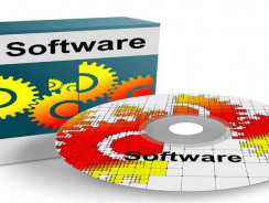 Why Software Streets Is The Best Platform To Submit Your Software?