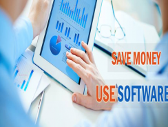 Sales Software