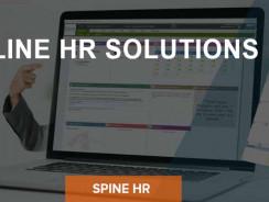Spine HR