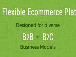 Storehippo | E-Commerce