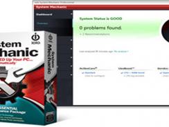 System Mechanic®