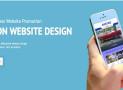 Web Design Boston Ma