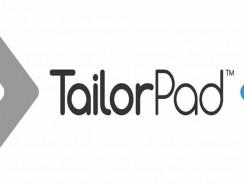TailorPad ERP