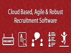 TalentRecruitCampus – Recruiting Software – Applicant Tracking System