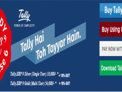 Jewellery Software For Tally