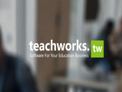 Teachworks | Driving School Software