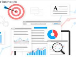 TechSaga-Application Development