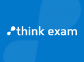 Think Exam – Online Exam Software