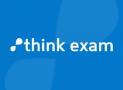 Think Exam – Online Exam Software