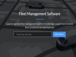 Tookan | Fleet Management