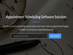 Tookan | Scheduling Software