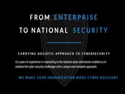 Torrid | Cyber Security