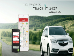 TG Super | Vehicle Tracking Software