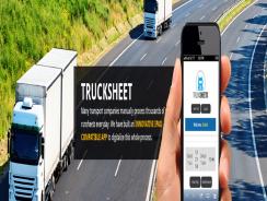 Trucksheet