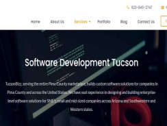 TucsonBizz
