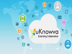 uKnowva | Collaboration Software