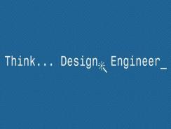 Unikove | Mobile & Web Apps