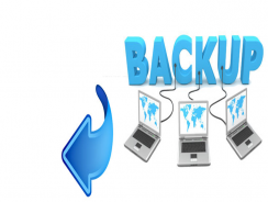 Vertex Online backup | Business | Server | Data Center