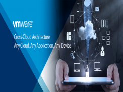 vRealize Suite | Cloud Management