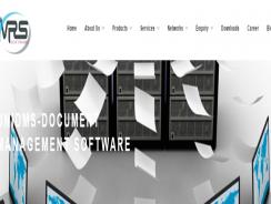 UNIDMS | Document Management System