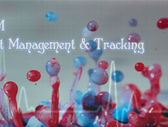 Event Track | Online Event Management Software