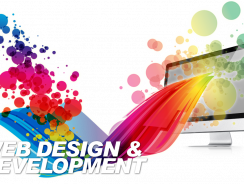 Website designing and Development company in Delhi, India
