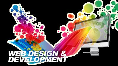 Website designing and Development company in Delhi, India