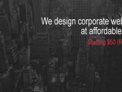 Web Design Services in Delhi