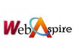 Webaspire