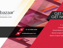 Website Maker in Lucknow