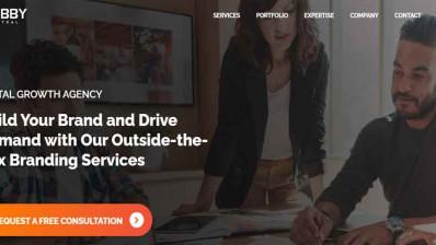 Webby Central LLC