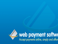 Web Payment Software™