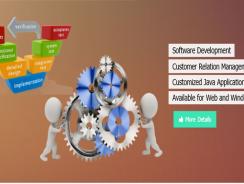 Web Service Delhi