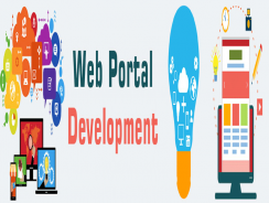 WebShree | Web Portal Development