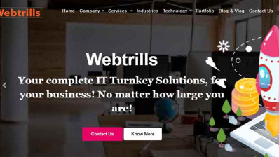 Webtrills