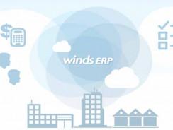 Wind ERP