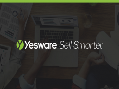 Yesware | Email Tracking Software