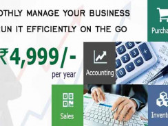 Zipbook – Cloud Based Accounting Software