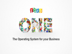 Zoho Campaigns | Email Marketing