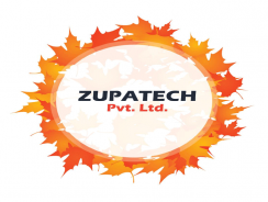 Zupatech IT Solutions | Web Portal Development